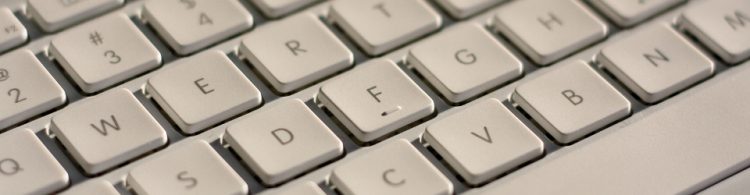 keyboard-header