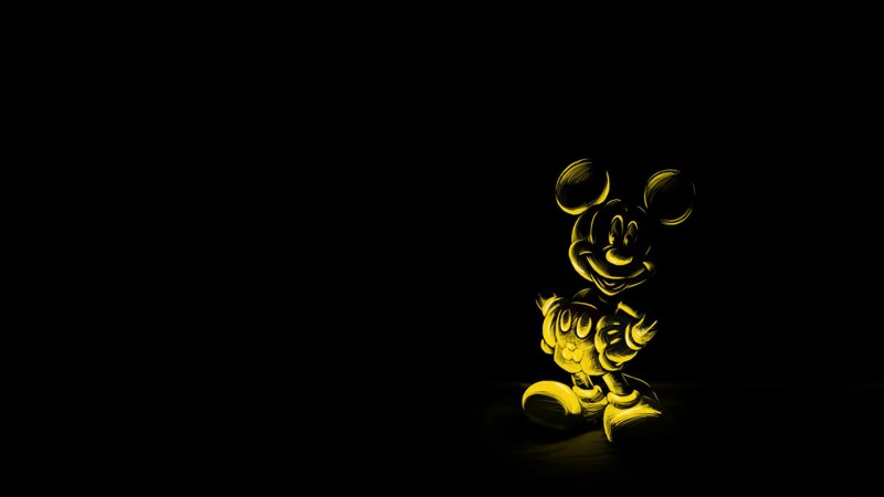 dark-mickey-mouse