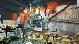 The First 19 Minutes Gameplay of Fallout 4